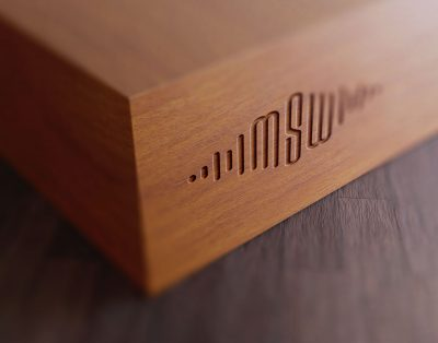 mswt-wooden